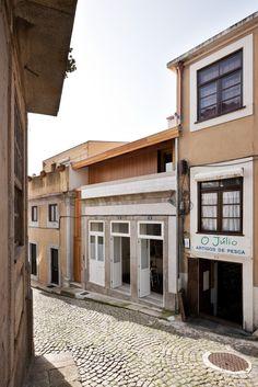 Casa do João,© Luís Ferreira Alves