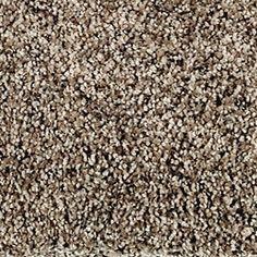 Gentle Breeze - Mohawk Air.o - Mohawk - Carpet - Desert Plateau