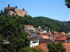 Image Search Results for kulmbach germany