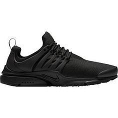 best website c8b91 6cbae Nike Mens Air Presto Essential Shoes
