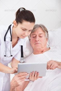 Nude male doctor female patient confirm