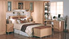Selecting the Finest bedroom storage solutions - Bedroom Idea, Ikea Bedroom Storage, Bedroom Storage Cabinets, Shoe Rack Living Room, Bathroom Storage Solutions, Storage Hacks, Make Your Bed, Small Rooms, Drawing, Home Decor
