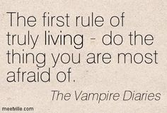 The Vampire Diaries Quotes - Meetville Angst Quotes, Tvd Quotes, Tv Show Quotes, Movie Quotes, Words Quotes, Vampire Quotes, Sayings, Movie Quote Tattoos, Netflix Quotes