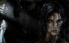 Tomb Raider: The Final Hours Edition – Review
