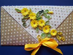 Joanna 'art: Gift Wrapping, Tableware, Blog, Handmade, Gifts, Art, Gift Wrapping Paper, Art Background, Dinnerware