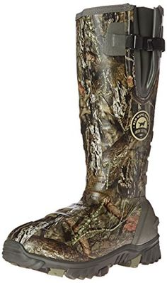 cd341bc605f 10 Top 10 Best Hunting Boots for Men in 2018 images