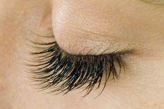 lash extensions   eyelash-extension-005