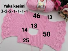 Kids Knitting Patterns, Knitting For Kids, Crochet Patterns, Crochet Baby Cardigan, Crochet Hats, Emma Bebe, Knitted Gloves, How To Introduce Yourself, Baby Dress