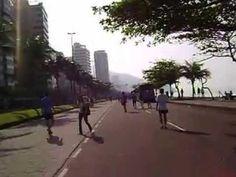 M  Maratona dia 22 agosto 2010 077