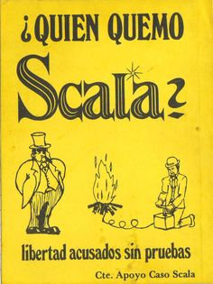 #Scala #Libertad Balearic Islands, Cas, Culture, Spain