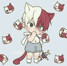 anime chibi Rykamall is your online store of anime - anime Anime Chibi, Chibi Bts, Chibi Kawaii, Anime W, Fanarts Anime, Cute Chibi, Anime Kawaii, Anime Guys, Anime Naruto