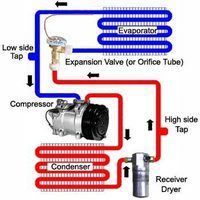 64 chevy c10 wiring diagram   Chevy Truck Wiring Diagram ...