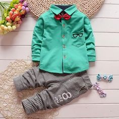 22 Best Newborn Baby Girl Clothes images in 2017 | Baby