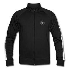 save off eaa67 66c5e fmble Trainingsjacke - Urban Sports   Athleticwear by fmble Athleisure.   trainingsjacke  trainingsanzug