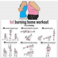 Healthy foods for fat loss image 3