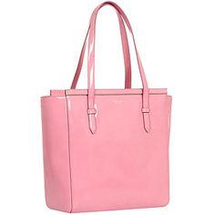 Женская сумка Tosca Blu 14JB171 pink
