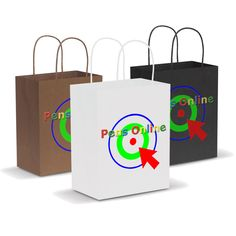 Browse Paper Carry Bags Carry On Bag, Paper Shopping Bag, Logos, Tote Purse, Hand Luggage, Carry On Luggage, Logo, A Logo