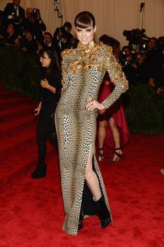 127 Best Coco Rocha Photos Images Coco Rocha Fashion Style