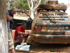 Costa, Passion, How To Make, Keys, Cars, Truck Camper