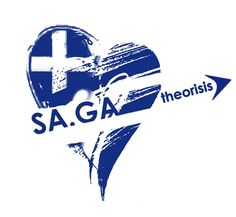 SA.GA theorisis is a Greek company