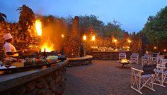 New-A-South-Africa-Safari-at-andBeyond-Phinda-Mountain_Lodge-17