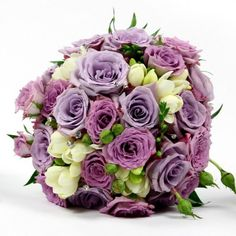 Good Shabbos, Share Pictures, Animated Gifs, Bridal Bouquets, French Country, Floral Arrangements, Favorite Color, Weddings, Fruit