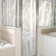 $9.00 (Buy here: https://alitems.com/g/1e8d114494ebda23ff8b16525dc3e8/?i=5&ulp=https%3A%2F%2Fwww.aliexpress.com%2Fitem%2FMini-div-stickers-bathroom-window-can-be-pervious-to-light-opaque-window-cutting-adhesive-printed-frosted%2F32713937578.html ) Mini div stickers bathroom window can be pervious to light opaque window cutting adhesive printed frosted glass paste 8ZZ-ZA246 for just $9.00