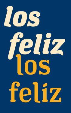 Los Feliz