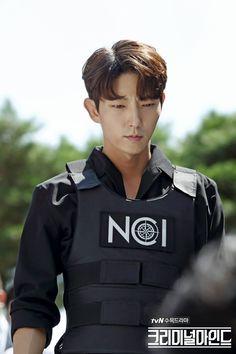 Sun Lee, Lee Sun Bin, Park Hae Jin, Park Seo Joon, Lee Jong Ki, Lee Dong Wook, Asian Actors, Korean Actors, Korean Dramas