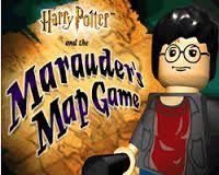 Best Adventure Game