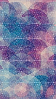 Space-Pandora.jpg 640×1136 pixels