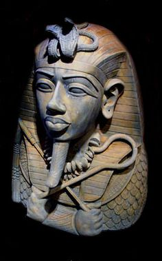 first egyptians | Ancient Egypt Rulers