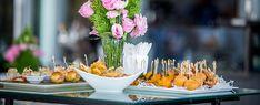 https://www.heenaskitchen.co.uk/catering/corporate-catering/  Heena�s Kitchen Catering, Heenas Kitchen Corporate Catering, Corporate catering, Indian food corporate catering