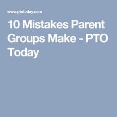 Pto Today Treasurer Job Description Sample  Pto