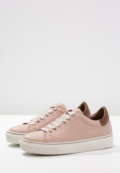 By Malene Birger HYLORBE - Sneaker - salon powder - Zalando.ch