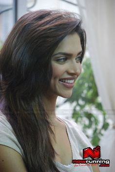 Deepika Padukone - Miss Ten On Ten! Bollywood Celebrities, Bollywood Fashion, Bollywood Actress, Deepika Ranveer, Deepika Padukone Style, Dipika Padukone, Crop Top Bikini, Beautiful Smile, Indian Girls