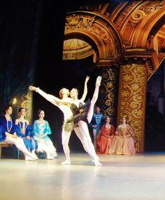 #RussianBalletSeasons #theatre #SwanLake #stage #RBST #ballettheatre #blackswan #costume #production #ballet #join the #beauty #point #dancer #ballerina #design by #Ekaterina #Cherkasova #balletlovers #moscowballet #tutu #aroundballet #wonder in every #movement