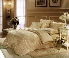 Charm Discount Luxury Bedding Sets [100401500005] - $129.99 : Colorful Mart, All for Enjoyment