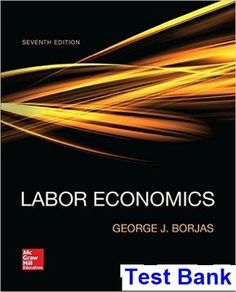Statistics for the life sciences 5th edition samuels solutions labor economics 7th edition george borjas test bank test bank solutions manual exam fandeluxe Image collections