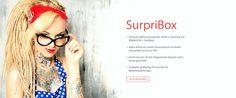 SurpriBox