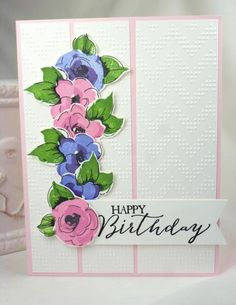 SC546 For Teresa by BeckyTE - Cards and Paper Crafts at Splitcoaststampers