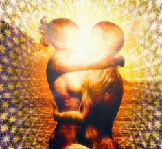 Amazing Secret Discovered by Middle-Aged Construction Worker Releases Healing Energy Through The Palm of His Hands. Cures Diseases and Ailments Just By Touching Them. And Even Heals People Over Vast Distances. Tantra, Twin Flame Love, Twin Flames, Flame Art, Mystique, Visionary Art, Erotic Art, Art Pictures, Fantasy Art