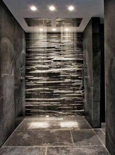 Lovely bathroom design ideas 51