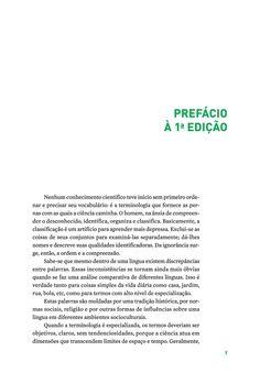 Página 5  Pressione a tecla A para ler o texto da página