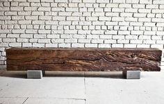 beam_bench_1