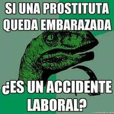 Humor Cruel, Humor Negro