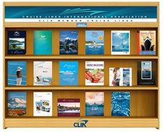 CLIA-BookShelf