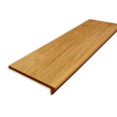 Best Stairtek 625 In X 11 5 In X 42 In Prefinished Natural 400 x 300