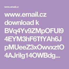 www.email.cz download k BVq4Yv9ZMpOFUl94EYM3hF6TfYAh6JpMUeeZ3xOwvxztO4AJrilg14OWBdgPopHkqq4d8BY FakturavydanaCZ.pdf