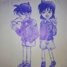 #sketch #conan / #shinichi & #ran . #cutiepix #anime #manga #Cutiepixdesign #wip #fanart #detektivconan #conanedogawa #ranmouri #ranmori #shinichikudo #shinichiran #shinichiandran #love #animedraw #mangadraw #animedrawing #mangadrawing #animedoodle #mangadoodle #animesketch #mangasketch #animeart #mangaart #doodle #detektivconanfans